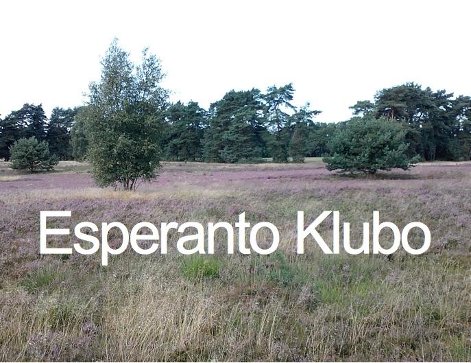 Esperanto-klubo Norda Erikejo